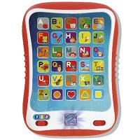 BYSTRY TABLET SMILY PLAY  1/12 2271 AN01
